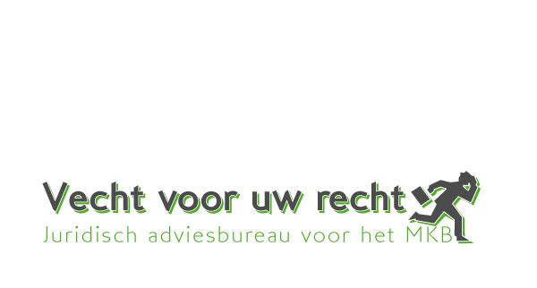 Vechtvooruwrecht.nl logo